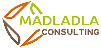 Madladla Consulting & Projects